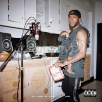 6Lack : East Atlanta Love Letter (LP)