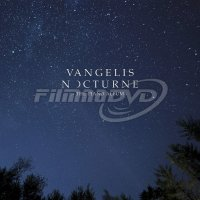 Vangelis: Nocturne (Limited Edition) 2LP