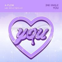 A-Flow: You