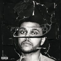 Weeknd: Beauty Behind The Madness