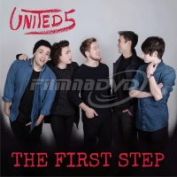 United5: The First Step