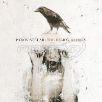 Parov Stelar: Demon Diaries 2CD